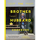 Brother Hubbard Cookbook