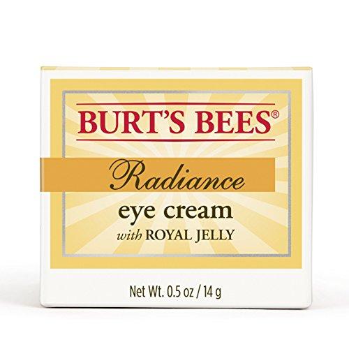 burts-bees-radiance-eye-cream-augencreme-143-g