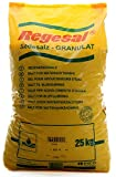 Regesal Siedesalz Granulat - Regeneriersalz - 25 kg - 1 Sack