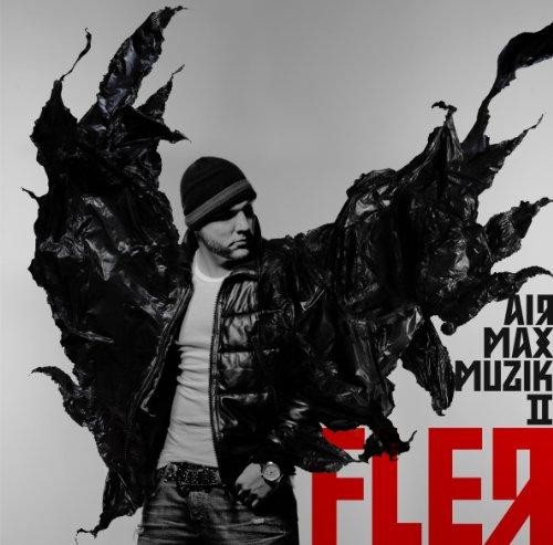 Fler: Airmax Muzik 2 (Audio CD)