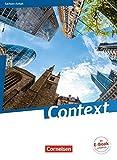 ISBN 9783060314720