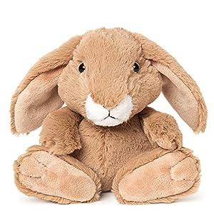 All Creatures AP8QW010 All Rosie The Rabbit - Peluche (tamaño Grande)