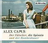 ISBN 3844511970
