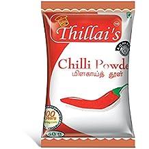 Thillais Chilli Powder 500gm