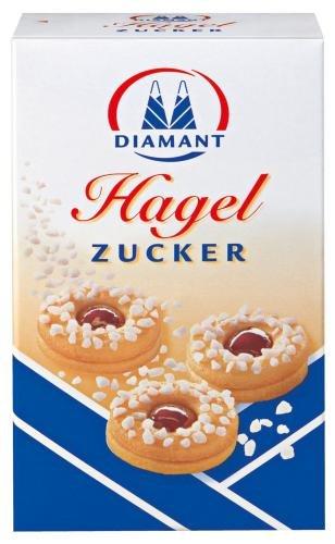 Produktbeispiel aus der Kategorie Weißer Zucker