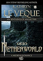 Netherworld (Ancient Kings of Anglecynn) (English Edition)