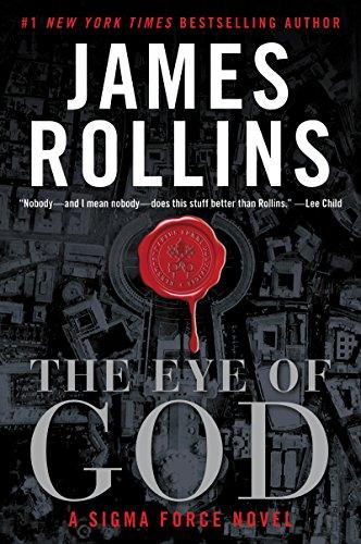 the-eye-of-god-a-sigma-force-novel-sigma-force-novels