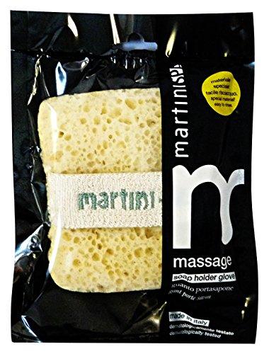 Martini Guanto 670 P/Sapone in spug