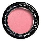 #8: Blue Heaven Diamond Blush On (SHADE-504)
