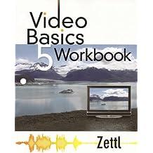 Video Basics Workbook