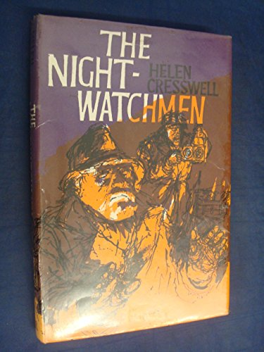 The night-watchmen