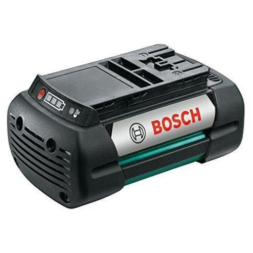 Preisvergleich Produktbild Bosch Akku, 36 V, 4 Ah Li-Ion DIY bk, F.016.800.346