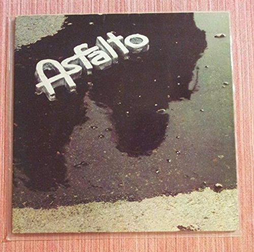 al-otro-lado-edicion-original-espaa-chapa-discos-1978