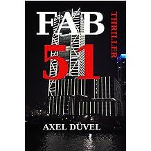 FAB 51: Thriller