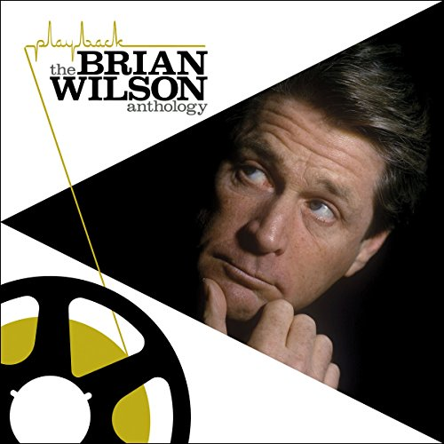 Playback: The Brian Wilson Ant...