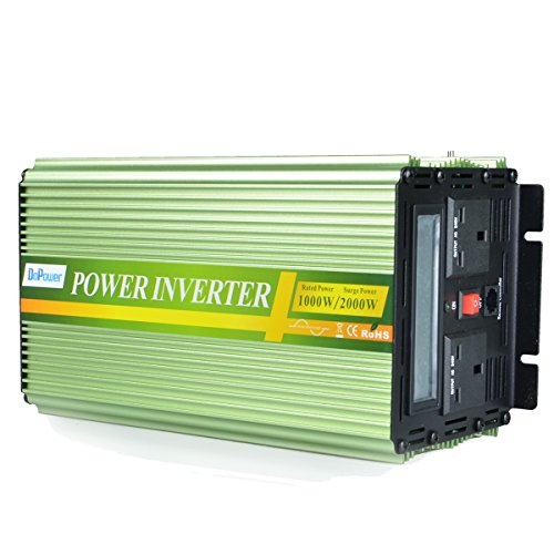 generic-power-inverter-pure-sine-wave-1000w-peak-2000w-dc-12v-to-240v-ac-for-car-vehicle-with-lcd-di