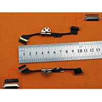 Portatilmovil - Cable Flex MAS BISAGRAS para PORTATIL Apple MACBOOK Pro A1398 A1425 A1502