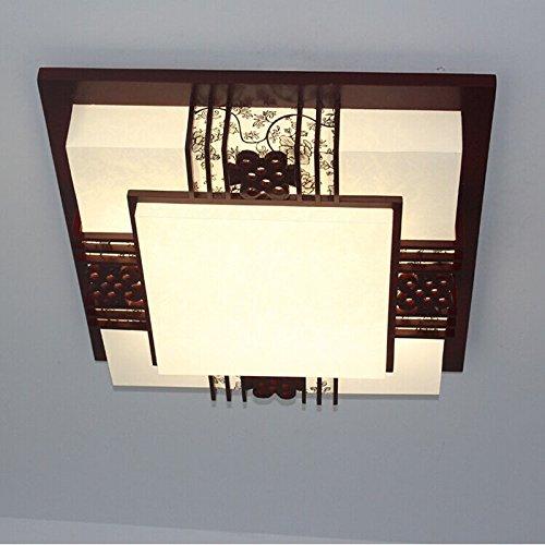 usine-dksj-led-lampe-gros-parchemin-de-style-chinois-lampe-de-plafond-chambre-hotel-la-lumiere-dans-