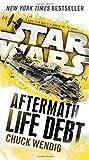 Life Debt: Aftermath (Star Wars)