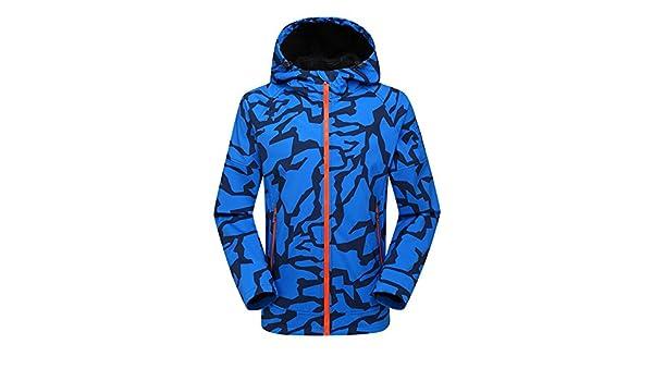 DYF Hat Ski Manteau Manches Veste Fermeture éclair de HommesFemmes rXTrzOwnf