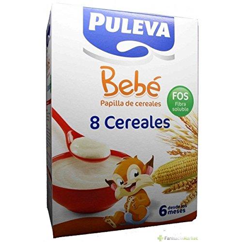 puleva-bebe-8-cereales-600-g