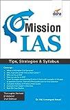 #7: Mission IAS - Prelim/Main Exam, Trends, How to prepare, Strategies, Tips & Detailed Syllabus