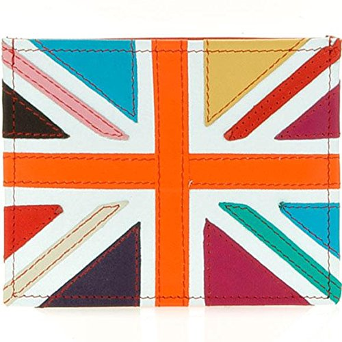 funky-oyster-card-holder