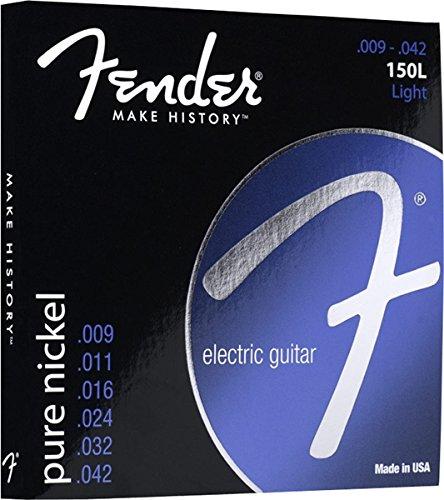 fender-original-150s-150l-09-42