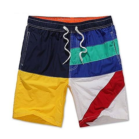 Jogging Ralph Lauren - PZLL Ralph Lauren European vent élégant pantalon