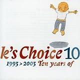 10 - Best Of
