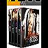 Always, Boss: Bad Boy Office Romance Series Box Set (Always Boss Book 4)