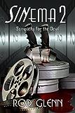 Sinema 2: Sympathy for the Devil