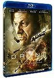 Drone [Francia] [Blu-ray]