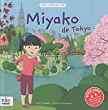 Miyako de Tokyo