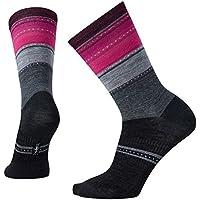 Smartwool Damen Sulawesi Stripe Sock preisvergleich bei billige-tabletten.eu