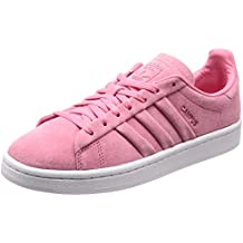 new product b2f9a d822b Adidas Campus Stitch and Turn, Sneakers Basses Femme