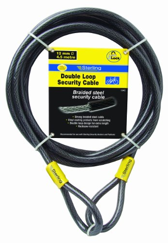 sterling-124c-12mm-x-45m-double-loop-vinyl-coated-security-cable-self-coiling