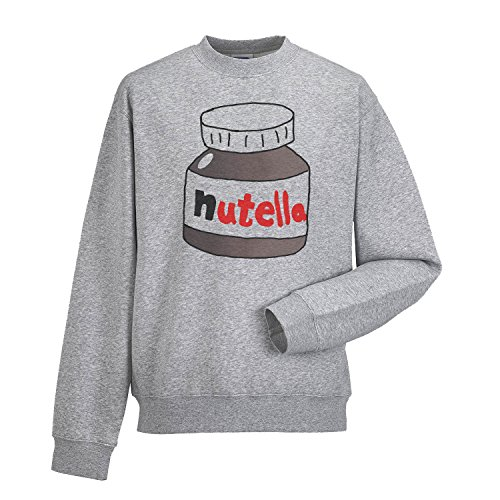 Nutella Pullover Hoodie Test 2020 </p>                     </div> 		  <!--bof Product URL --> 										<!--eof Product URL --> 					<!--bof Quantity Discounts table --> 											<!--eof Quantity Discounts table --> 				</div> 				                       			</dd> 						<dt class=