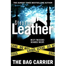 The Bag Carrier