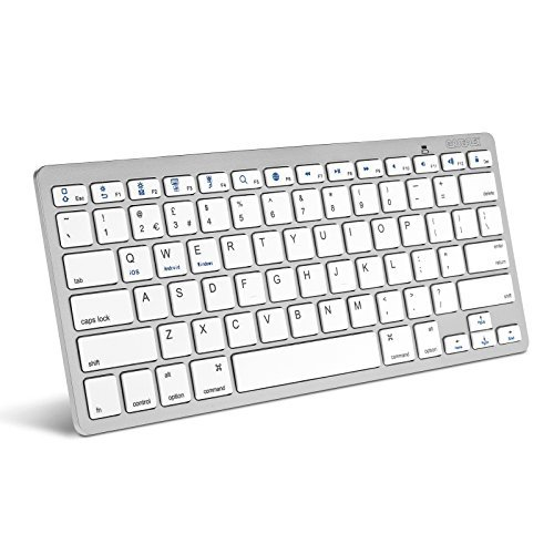 caseflex-ultra-slim-wireless-bluetooth-keyboard-for-all-ios-ipad-android-mac-windows-devices-silver-