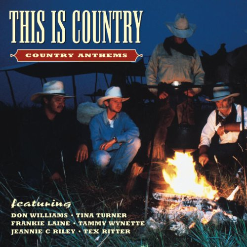 This Is Country