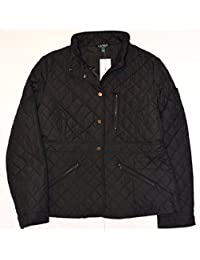 1522b6d8e Amazon.co.uk: Ralph Lauren - Coats & Jackets Store: Clothing