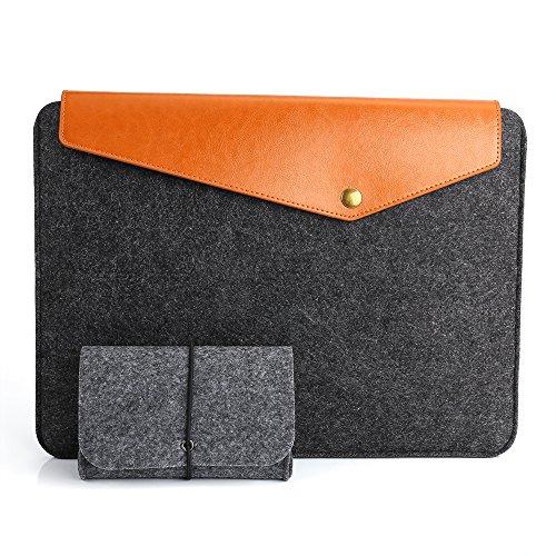 tisino-13-133-inch-felt-leather-laptop-sleeve-case-cover-bag-for-apple-13-macbook-pro-13-macbook-pro