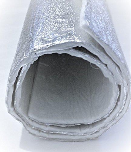 fibra-de-vidrio-aluminio-matte-160-m-x-100-m-x-7-mm