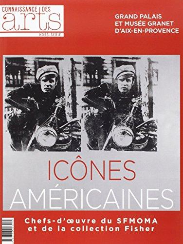 Icônes américaines : la collection Fisher