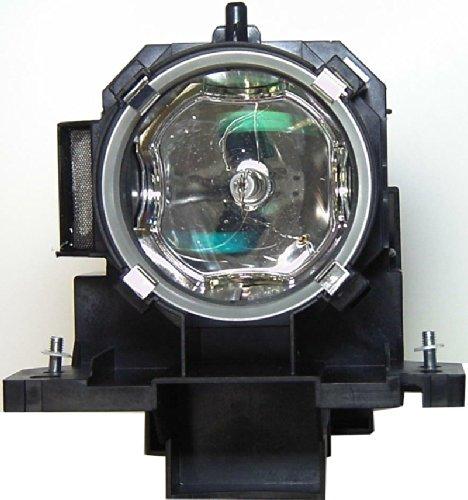 Diamond Lamps Diamond Lampe für ASK C445 Projektor 285W UHB 2000h , SP-LAMP-027 Ask Sp-lamp