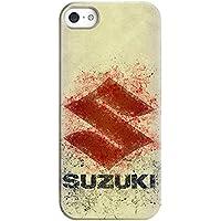 coque iphone 5 suzuki
