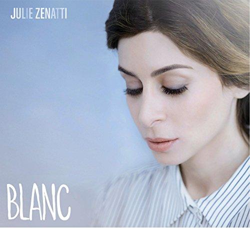 Blanc (Edition Deluxe tirage limité)