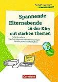 ISBN 9783589154166