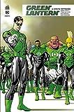 Green Lantern Rebirth, Tome 2 - Ennemis rapprochés